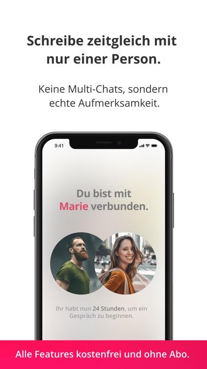 facebook singles aus dem schwarzwald
