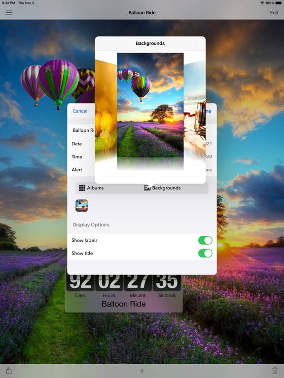 https://is4-ssl.mzstatic.com/image/thumb/PurpleSource114/v4/9f/6f/8c/9f6f8c6b-3f2b-e125-8473-ee15cc8c1c74/5301304c-833b-450a-8b6d-e9549540ed10_Simulator_Screen_Shot_-_iPad_Pro__U002812.9-inch_U0029__U00282nd_generation_U0029_-_2020-11-05_at_21.32.25.png/576x768bb.png