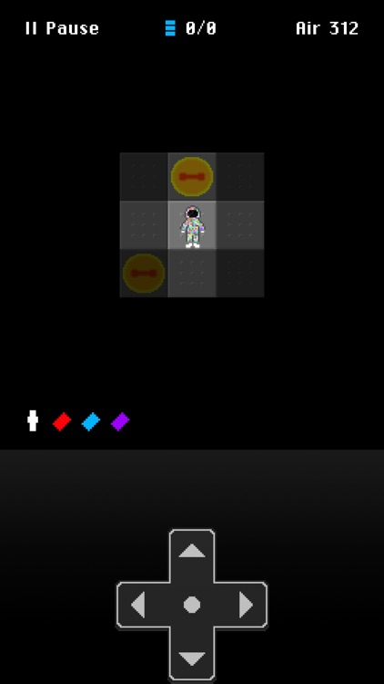 Hazmat Hijinks ® screenshot-6