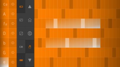 SoundPrism Proのおすすめ画像3