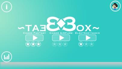 Beat Box - Jump the beatのおすすめ画像4