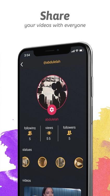 Panther Platform screenshot-3