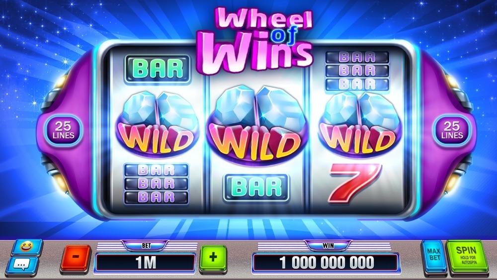 Atlantic City Casino Mint Car - Grzyboski's Train Store Slot