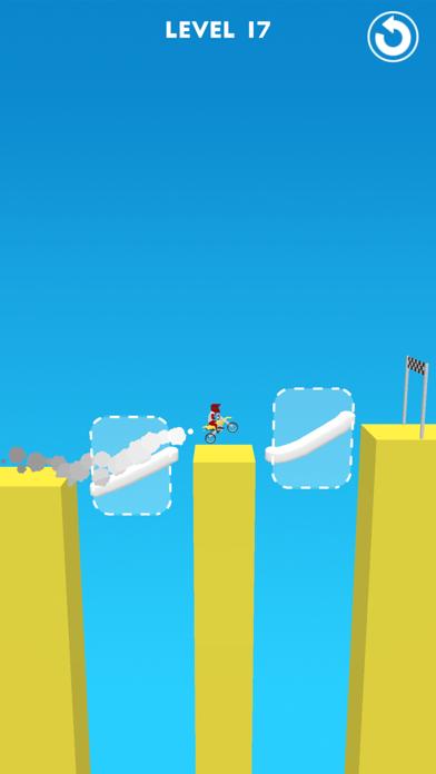 Draw Track screenshot 4