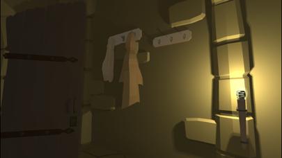脱出ゲーム -Exit- screenshot 3