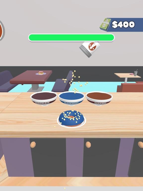 Barista Life screenshot 12