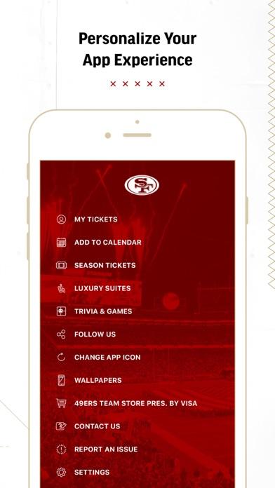 messages.download San Francisco 49ers software