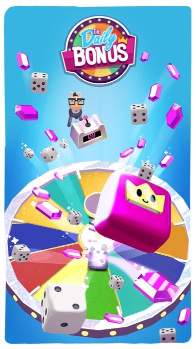 Board Kings™ for windows pc