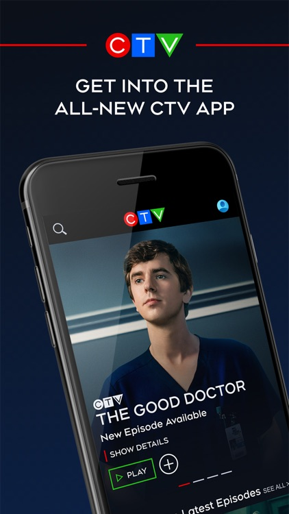 CTV screenshot-0