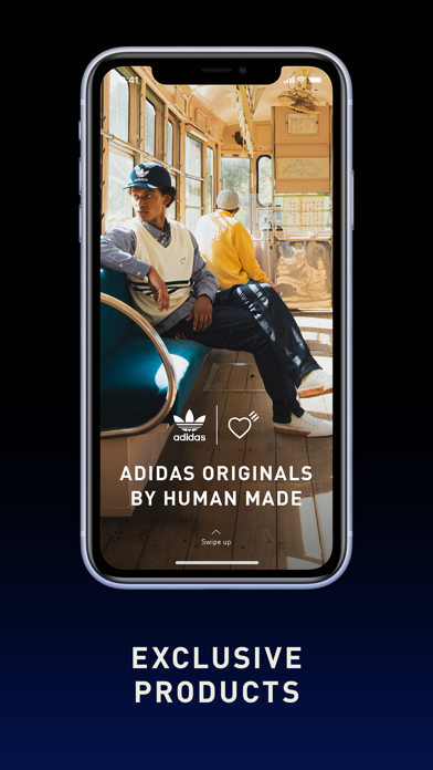 adidas CONFIRMED wiki review and how to guide