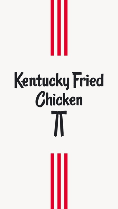 Download KFC US - Ordering App for Android