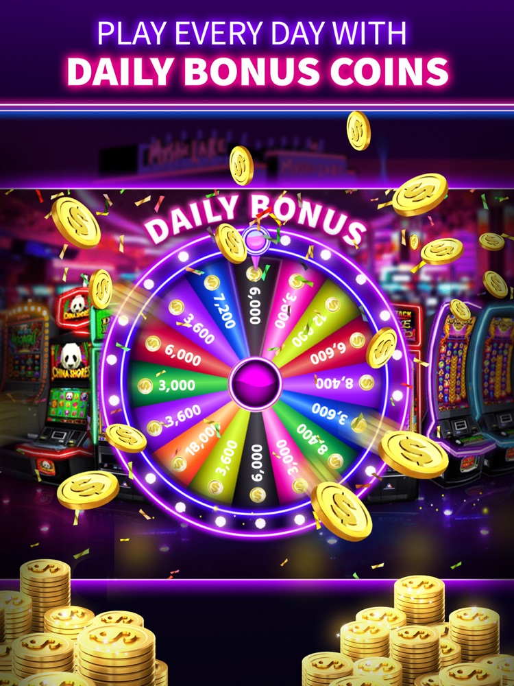 Free online roulette quick spin