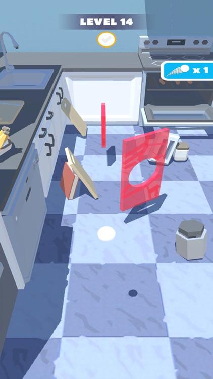 Bounce Kings screenshot-3