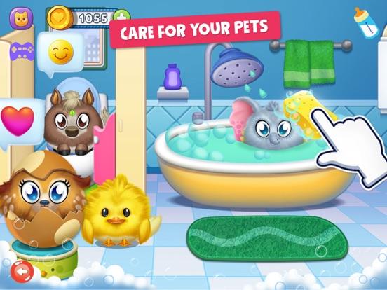 Towniz screenshot 6