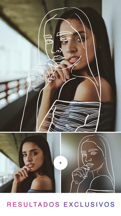 Baixar Photo Lab montagens de fotos para Android
