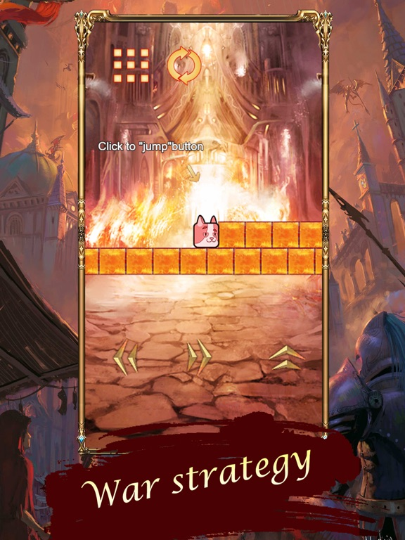 Cube Bunny Adventure screenshot 7