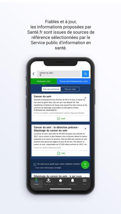 Santé.fr