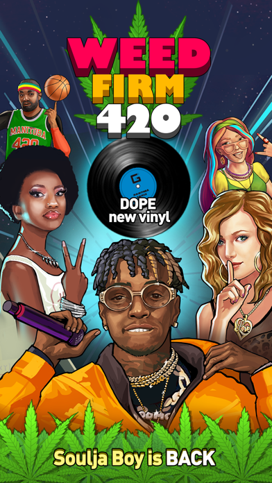 messages.download Weed Firm 2: Back To College software