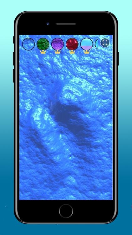 SLIME - Satisfying Simulator screenshot-0