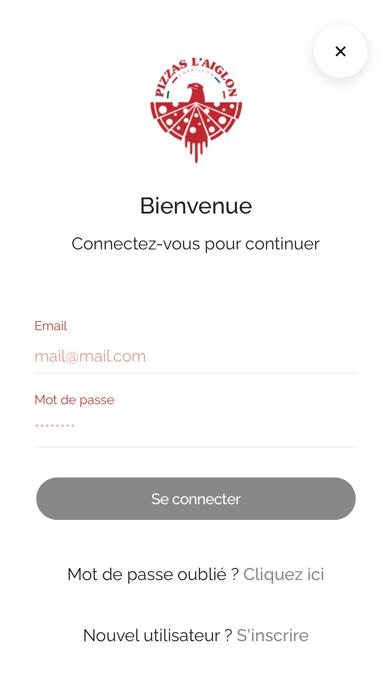 messages.download Pizzas L'Aiglon software