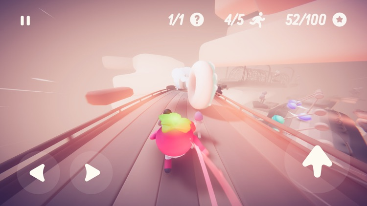 Populus Run screenshot-3