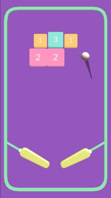 Hyper Pinball screenshot 3