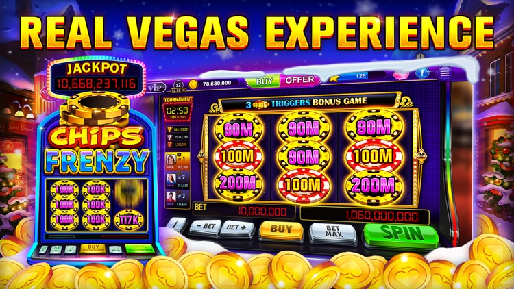 Play Casino Games Online For Real Money | Don't Tell Aunty Slot Machine