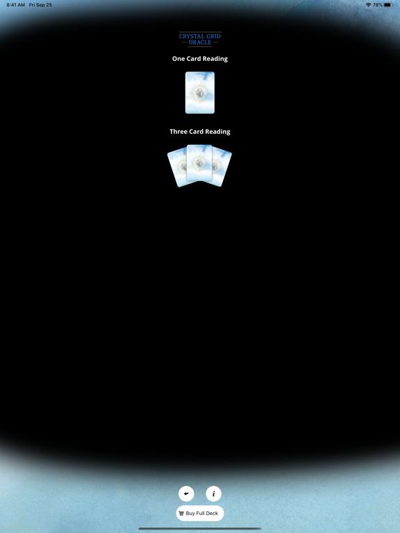 https://is4-ssl.mzstatic.com/image/thumb/PurpleSource114/v4/b1/cd/02/b1cd02b8-c047-5ff7-5544-ea8b81e83012/3ba04867-932d-4179-93b2-c9c94d29581d_Simulator_Screen_Shot_-_iPad_Pro__U002812.9-inch_U0029__U00284th_generation_U0029_-_2020-09-25_at_08.41.34.png/576x768bb.png