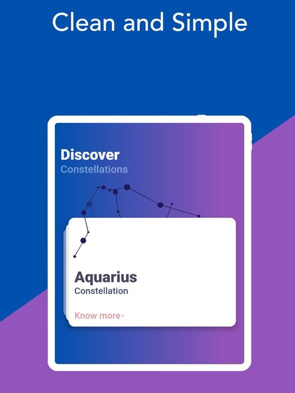 Universe Astronomy For Kids screenshot 13