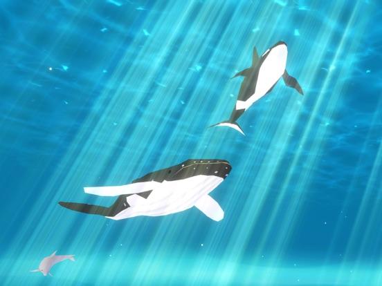 アビスリウムワールド: Tap Tap Fishのおすすめ画像3