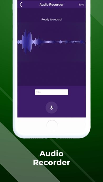 Popular Ringtones 2021 Screenshot