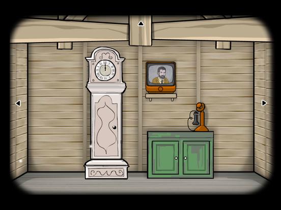 Cube Escape Collection screenshot 15