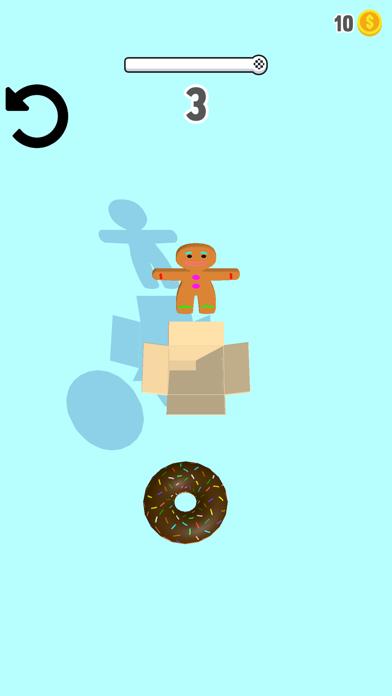 Emoji Match 3D screenshot 4