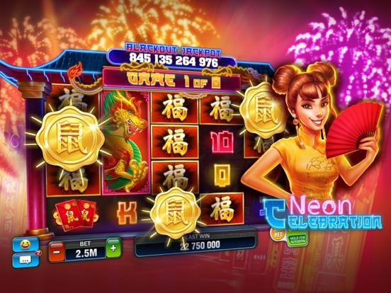 Apache Nugget Casino - Passioncult Casino