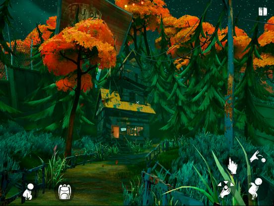 Hello Guest Game screenshot 12