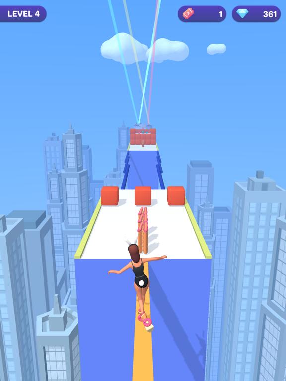 High Heels! screenshot 16
