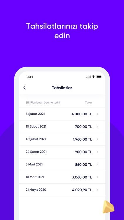 Shopier screenshot-7