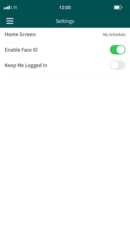 UKG EZCall screenshot-8