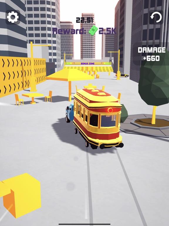Car Safety Check screenshot 14