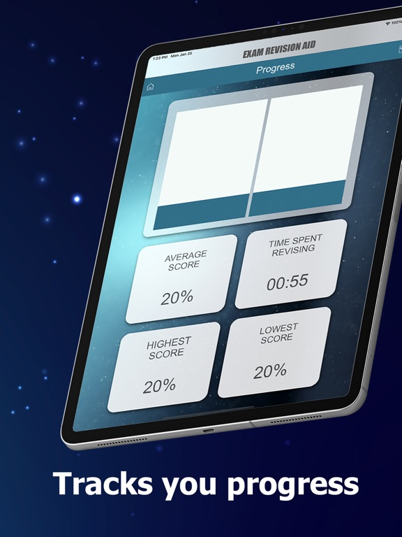 CGEIT Certification Prep screenshot 8