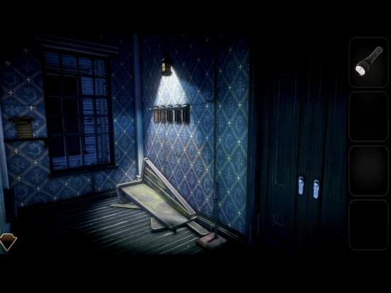 A Simple Mistake: Escape Room screenshot 8