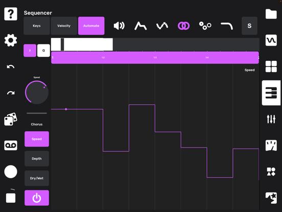 Flip Sampler screenshot 16