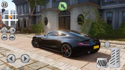 Taxi Driving Simulator 2021のおすすめ画像2