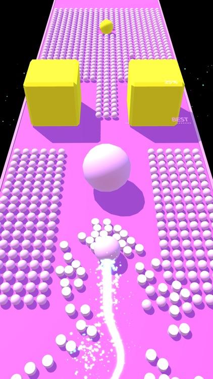 Balls.io 3D screenshot-0