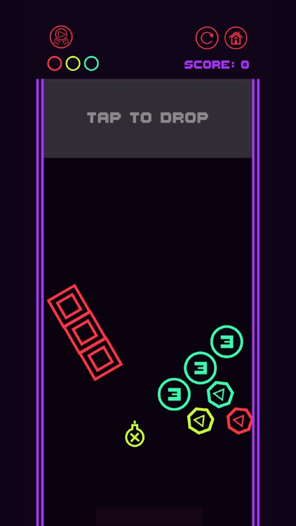 Bounce And Bound screenshot-5
