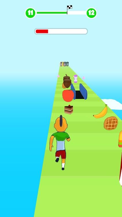 To Die For Diet screenshot-3