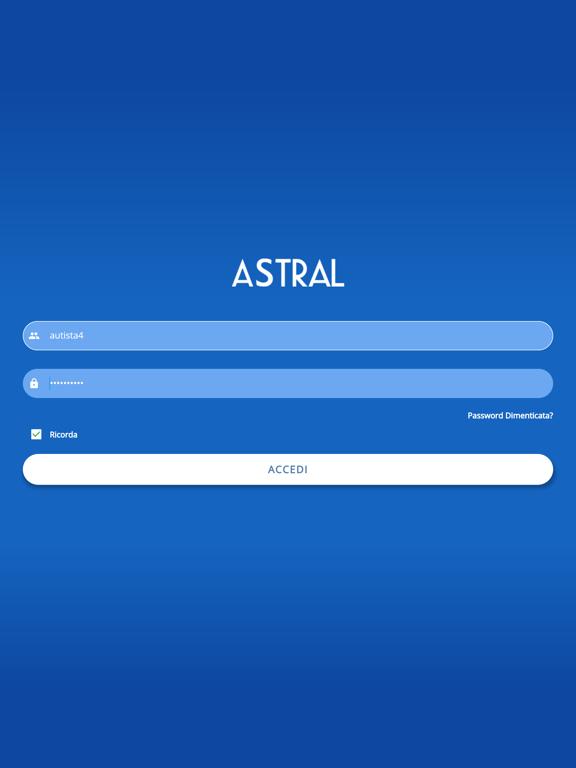 Astral Vettori screenshot 4