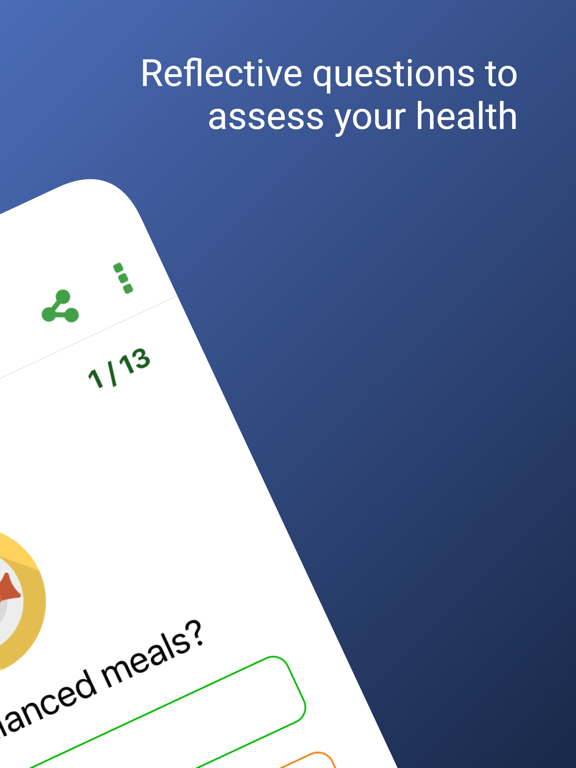 Lively Health screenshot 12