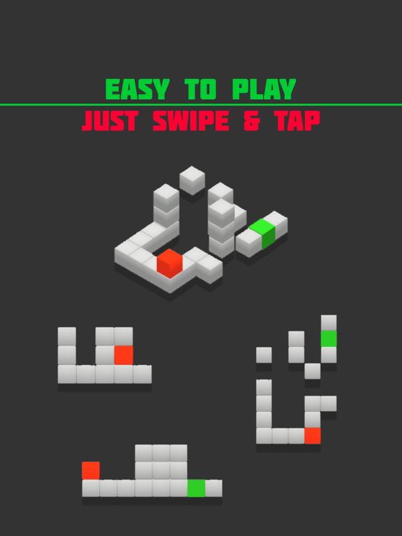 WoL: Way of Looking screenshot 10