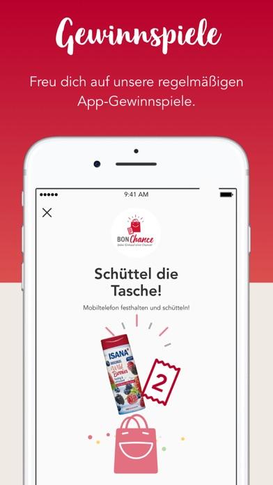 messages.download Rossmann software